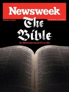 NewsweekAttack